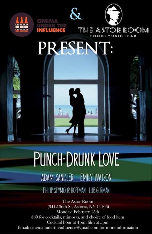 cui-punch-drunk-love-astor-room-astoria-queens