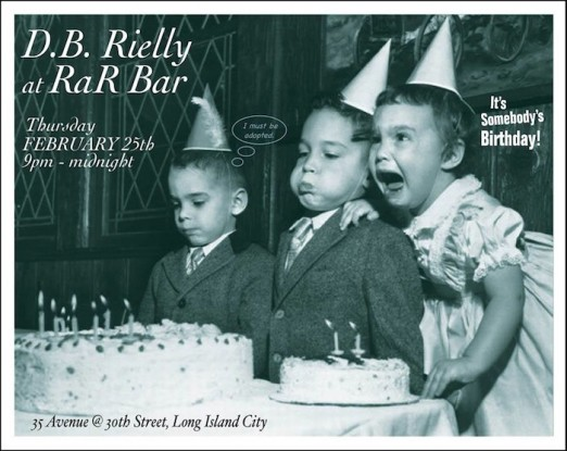 db-reilly-rar-bar-astoria-queens