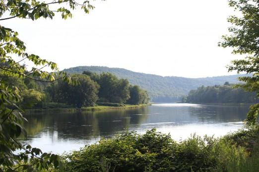delaware-river-trip-GoWildNYC-we-heart-astoria-queens-fitness