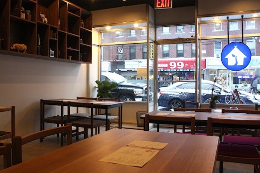 dining-room-shuya-cafe-de-ramen-astoria-queens