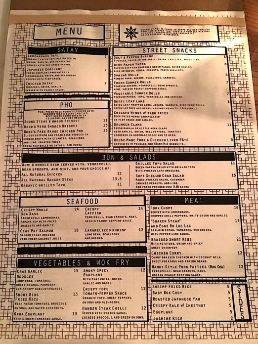 district-mot-menu-astoria-queens