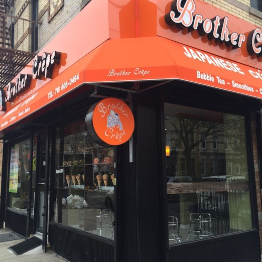 exterior-brother-crepe-30th-ave-astoria-queens
