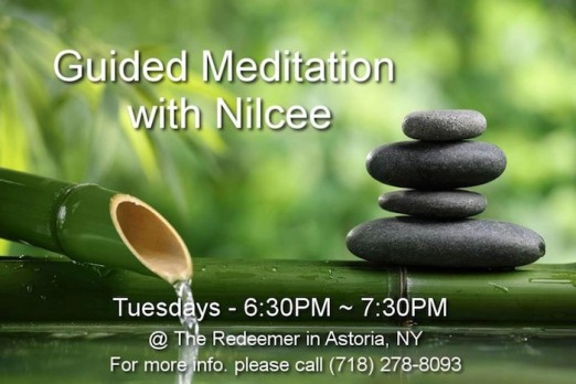 guided-meditation-nilcee-church-of-the-redeemer-astoria-queens