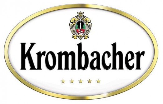 krombacher-woodbines-lic-queens