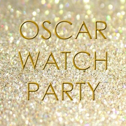 oscar-watch-party-qed-astoria-queens