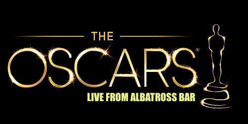 oscar-watch-party-the-albatross-astoria-queens