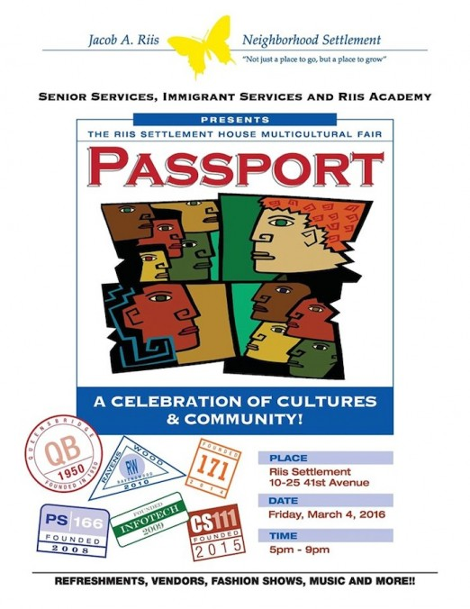 passport-riis-community-astoria-queens