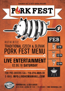 pork-fest-bohemian-hall-and-beer-garden-we-heart-astoria-queens-czech-slovak-food