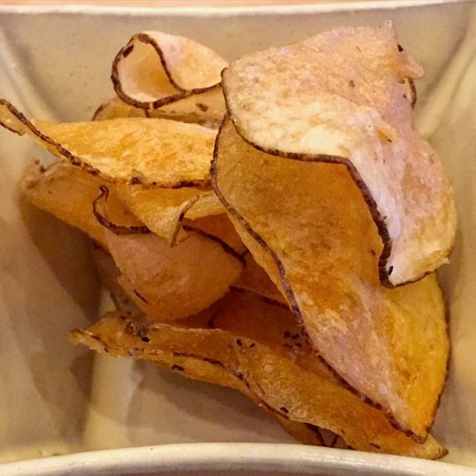 potato-chips-shuya-cafe-de-ramen-astoria-queens