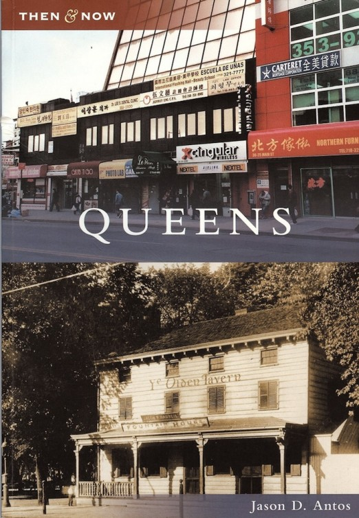 queens-then-and-now-qed-astoria-queens