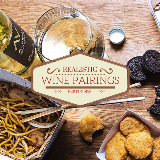realistic-wine-pairings-qed-astoria-queens