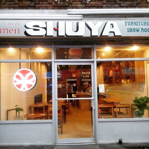 shuya-cafe-de-ramen-broadway-astoria-queens