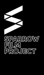 sparrow-film-project-we-heart-astoria-queens