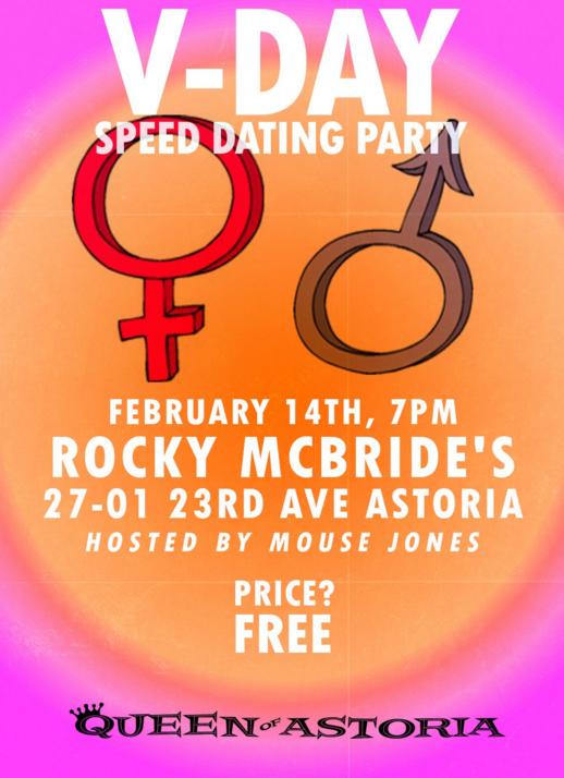 speed-dating-rocky-mcbride's-we-heart-astoria-queens