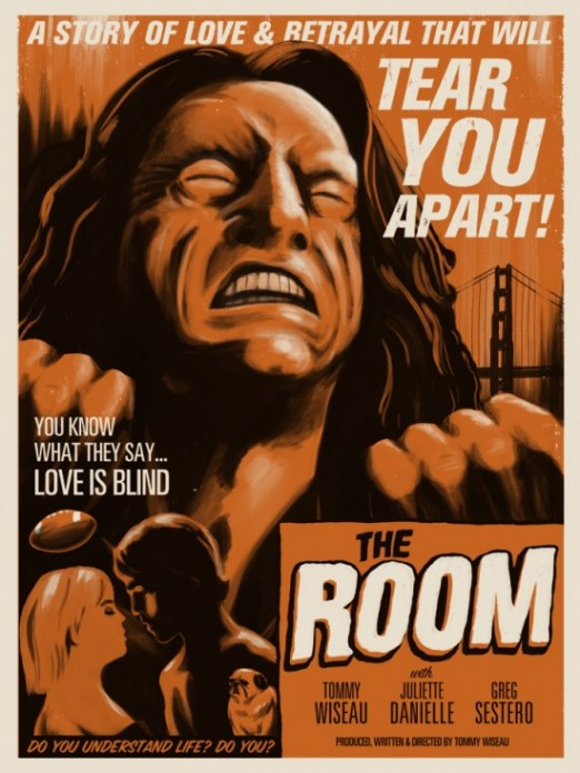 the-room-movie-poster-qed-astoria-queens