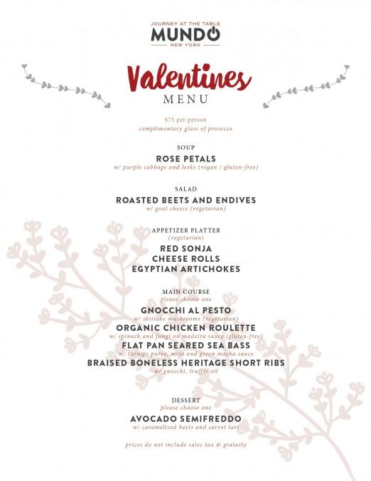 Mundo_valentines2016