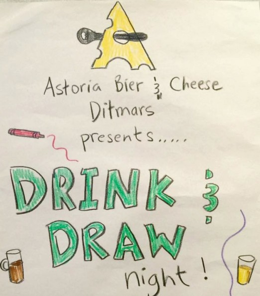 ABC-ditmars-drink-and-draw