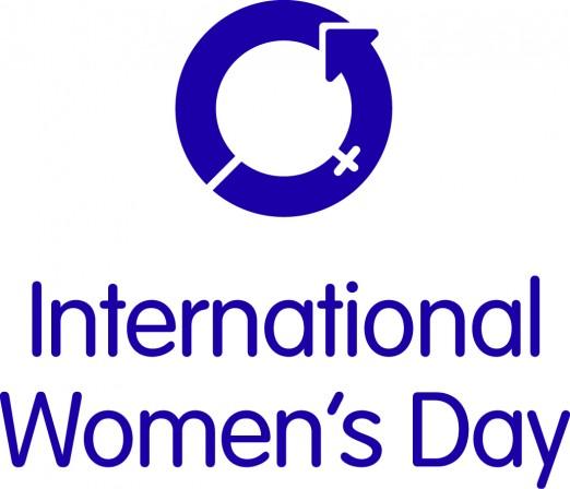 International-Womens-Day-logop