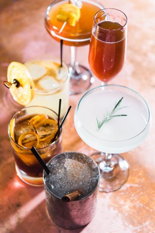 Ovelia_Full Drinks