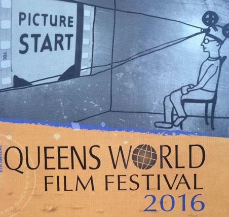 Queens-world-film-festival-2016