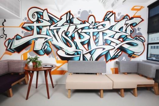 art-spaces-coworking-falchi-building-lic-queens