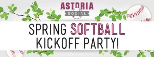 astoria-social-softball-kickoff-party-zbar-astoria-queens