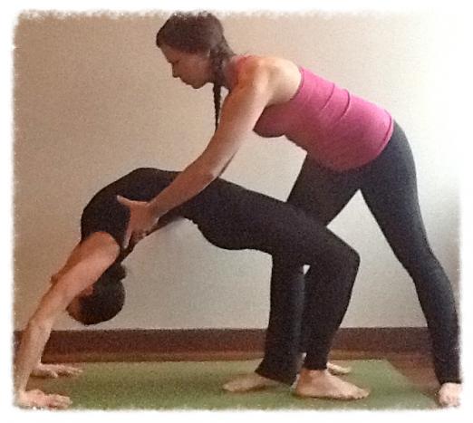 backbend-giving-tree-yoga-studio-astoria-queens