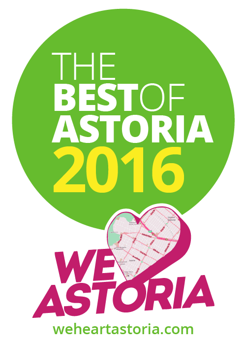 best-of-astoria-2016---plain