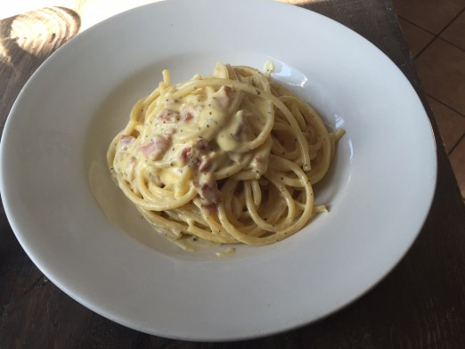 carbonara-pasta-via-vai-brunch-we-heart-astoria-queens-italian-ditmars-23rd-ave
