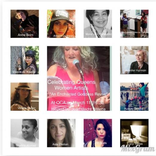 celebrating-queens-women-artists-astoria-queens