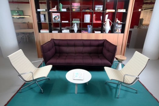 chairs-spaces-coworking-falchi-building-lic-queens
