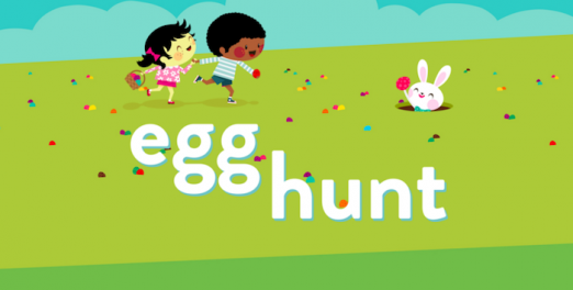 easter-egg-hunt-lic-queens