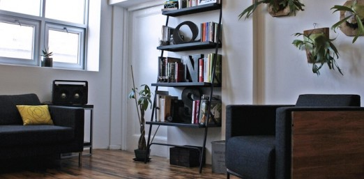 front-qns-collective-coworking-astoria-queens