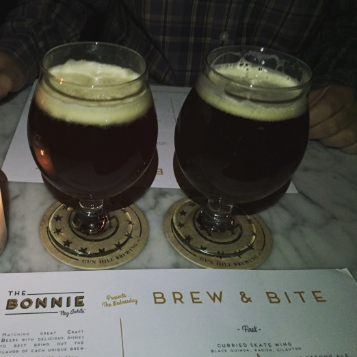 gun-hill-brewery-the-bonnie-brew-and-bites-we-heart-astoria-eats-ditmars-queens