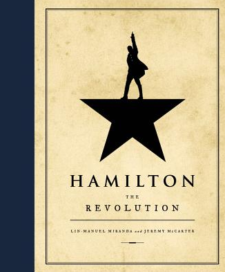 hamilton-the-revolution-astoria-bookshop-broadway-we-heart-astoria-queens