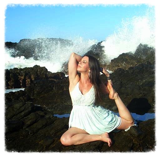 hip-opening-giving-tree-yoga-studio-astoria-queens