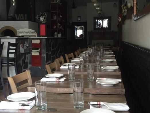 interior-via-vai-brunch-we-heart-astoria-queens-italian-ditmars-23rd-ave