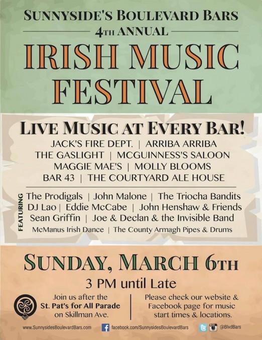 irish-music-festival