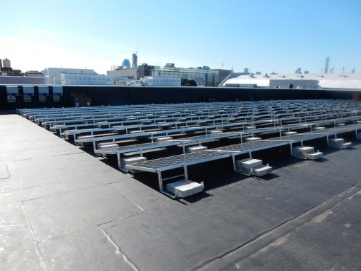 kaufman-astoria-studios-stage-k-solar-panels-angled-astoria-queens