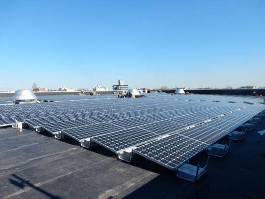 kaufman-astoria-studios-stage-k-solar-panels-astoria-queens