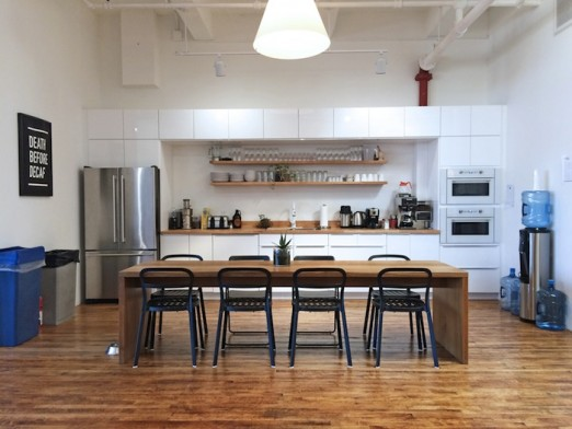 kitchen-qns-collective-coworking-astoria-queens