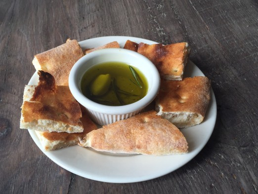 olive-oil-focaccia-via-vai-brunch-we-heart-astoria-queens-italian-ditmars-23rd-ave