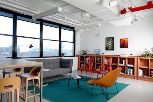 open-space-coworking-spaces-falchi-building-lic-queens