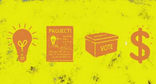 participatory-budgeting-graphic