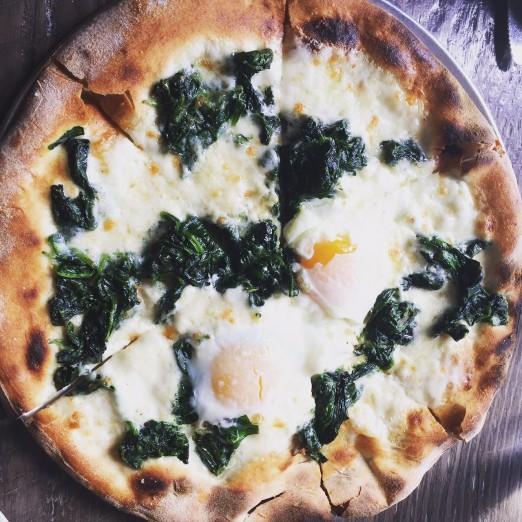pizza-via-vai-brunch-we-heart-astoria-queens-italian-ditmars-23rd-ave