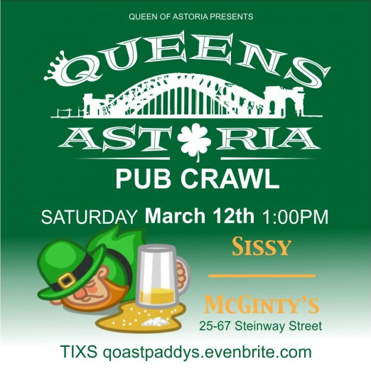 pub-crawl-sissy-mcginity's-queen-of-astoria-saint-patricks-day-roundup-we-heart-astoria-queens-beer-bars-irish