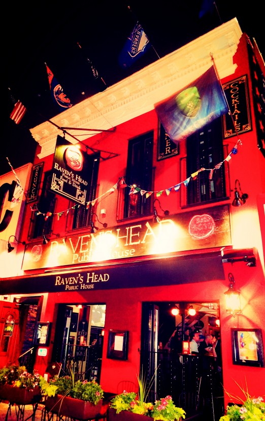 raven's-head-saint-patricks-day-roundup-we-heart-astoria-queens-beer-bars-irish