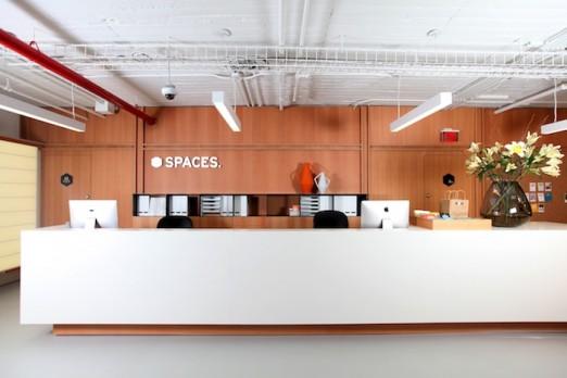 reception-spaces-coworking-falchi-building-lic-queens