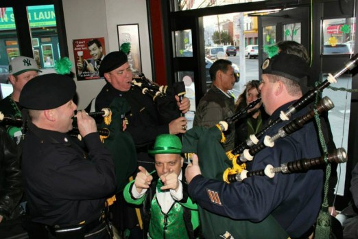 rocky-mcbride's-saint-patricks-day-roundup-we-heart-astoria-queens-beer-bars-irish
