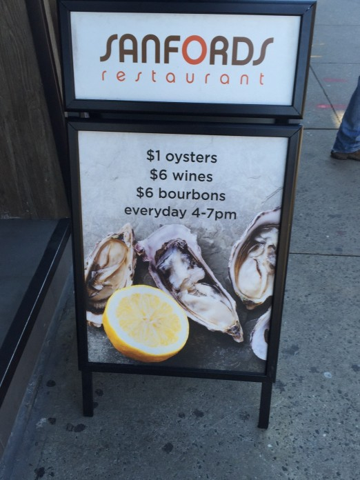 sanfords-happy-hour-oysters-wine-bourbon-we-heart-astoria-queens
